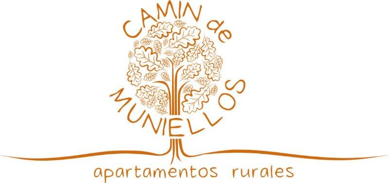 Camín de Muniellos aparatamentos rurales en Cangas de Narcea